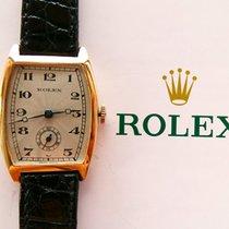 Rolex 578 1928 usados