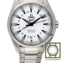 Omega Seamaster Aqua Terra 231.90.43.22.04.001 2020 nouveau