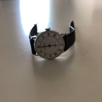 Michel Herbelin 24mm Quartz pre-owned