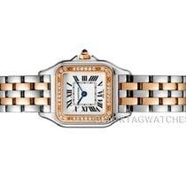 Cartier Panthère W3PN0006 2019 new