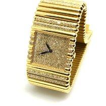 Piaget Emperador Yellow gold 25mm United States of America, California, La Jolla