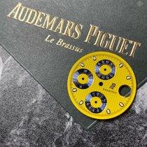 Audemars Piguet Royal Oak Offshore Chronograph 2010 pre-owned