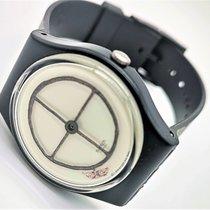 Swatch 1991 neu