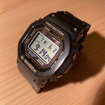 Casio G-Shock Very good Titanium 49.3mm Quartz Australia, Camberwell