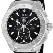 TAG Heuer Aquaracer 300M CAY1110.FT6041 ny
