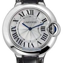 Cartier Ballon Bleu 46mm w6920055