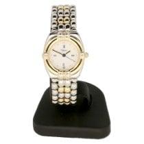 Chopard Gstaad Diamonds 8112