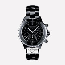 Chanel J12 H0940   H0 940 2000 new