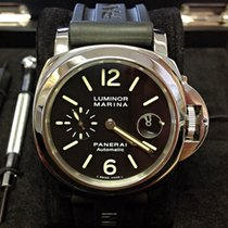 Panerai Luminor Marina Automatic 44mm - Box & Papers 2012