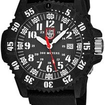 Luminox Carbon Quartz XS.3801 new United States of America, New York, Brooklyn