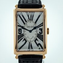 Roger Dubuis Much More Horloger  Genevois, 18K Gold, Limited...