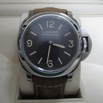 Panerai Special Editions PAM 00390 2011 pre-owned