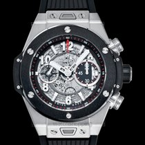 Hublot Big Bang Unico 441.NM.1170.RX new