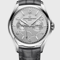 Vacheron Constantin Fiftysix 4400E-000A-B437 2019 new