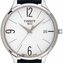 Tissot T-Lady T103.210.16.017.00 2019 nov