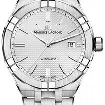 Maurice Lacroix AIKON AI6008-SS002-130-1 2020 neu
