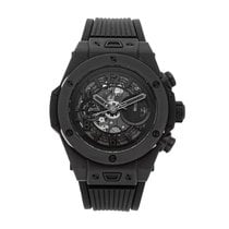 Hublot Big Bang Unico 411.CI.1110.RX rabljen