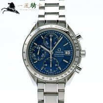 Omega 3513.80 pre-owned