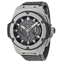 Hublot King Power 701.NX.0170.RX neu