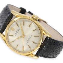 Rolex 6090 1952