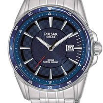 Pulsar PX3201X1 nuevo