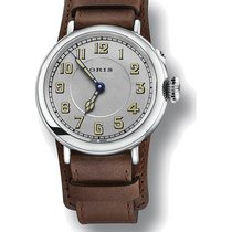 Oris Big Crown 1917 Limited Edition 01 732 7736 4081 new