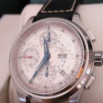 Ball Trainmaster CM1010D pre-owned