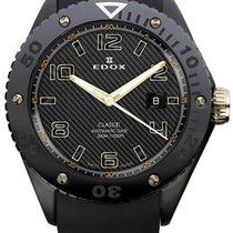 Edox Class-1 80078357RNNIR2 nuevo