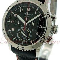 Breguet Type XX - XXI - XXII 3880ST/H2/3XV new