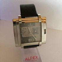 Alfex 5563-449