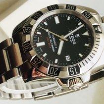 Tudor - HYDRONAUT II - Men - 1990-1999
