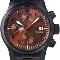 Fortis 656.18.98.M new