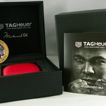 TAG Heuer occasion