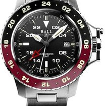 Ball Engineer Hydrocarbon DG2018C-S3C-BK 2019 new