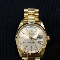 Rolex Oyster perpetual.372911095 UX