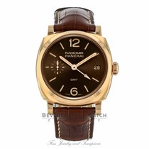 Panerai Special Editions PAM 00570 2017 new