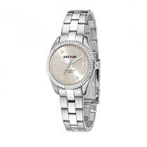 Sector Women's watch 31.5mm Quartz new Watch only