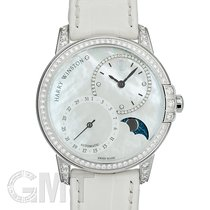 Harry Winston Midnight MIDAMP36WW001 pre-owned