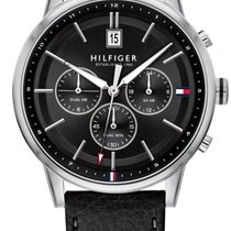 Tommy Hilfiger 1791630 new