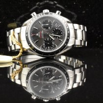 Omega 323.30.40.40.06.001 2002 pre-owned