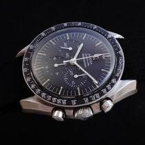 Omega Speedmaster Professional Moonwatch Omega 105 012-65 1965 usados