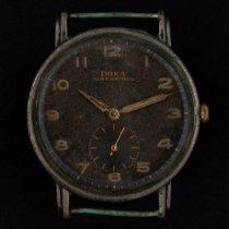 Doxa 1946 pre-owned