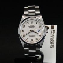 Rolex Datejust 16200 2004 gebraucht