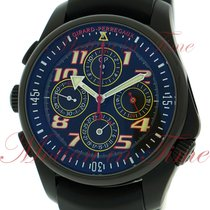 Girard Perregaux 49930-13-615-FK6A new