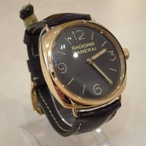 Panerai Special Editions PAM 00379 new