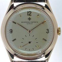 Vacheron Const. Mans Wristwatch