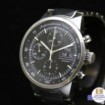 IWC GST Chronograph Day/Date Automatic 3707001