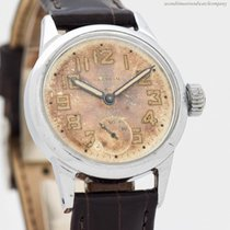 Waltham ORD-OF-473033 1942 pre-owned