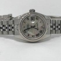Rolex Lady-Datejust 179174 2008 usados