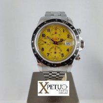 Tudor 79260 Steel Prince Date 40mm